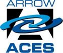 Arrow ACES