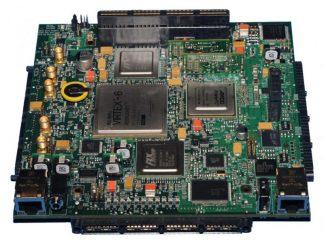 3DR-V6-460SX