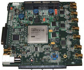 3DR-V6-ADC-160MSPS
