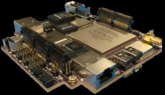 PCIE-104-A10