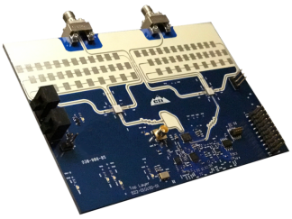 iScan24s-with-connectors