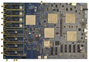 Intel-B3-Board