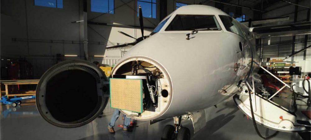Radar-and-RF-Design-Services