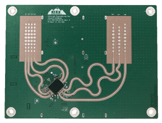 iScan-A-6610 Antenna Module