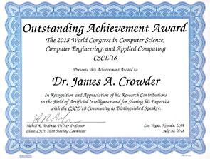 Crowder-Outstanding-Achievement