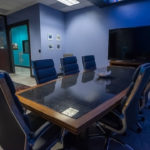 BD Conference Room